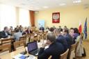 Zespół monitorujący Gwarancje dla młodzieży
